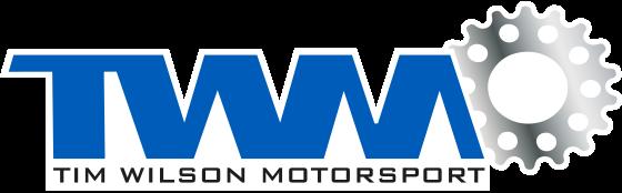twm-logo-ret